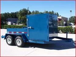 Edgemaster Concrete Curbing Machinery And Equipment
